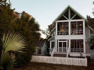 All Inn - Bald Head Island vacation rentals