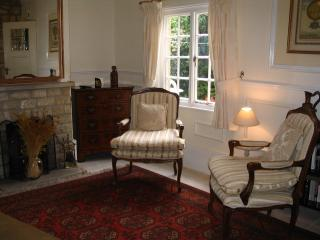 Chapter Cottage - Gloucestershire vacation rentals