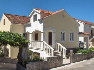 Stari Grad island Hvar-apartment for 5 person - Island Hvar vacation rentals