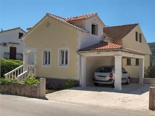 Stari Grad island Hvar-apartment for 5 person - Stari Grad vacation rentals