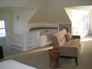 Uptown Tree Top Suite - Chaska vacation rentals