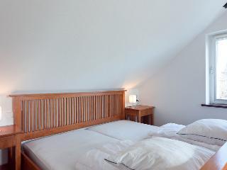 Large 4BR Copenhagen apartment - Copenhagen vacation rentals