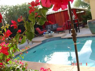 Relax and Enjoy - Glendale vacation rentals