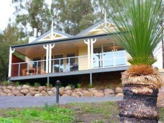 5 Star self contained luxury units in Yarra Valley - Yarra Junction vacation rentals