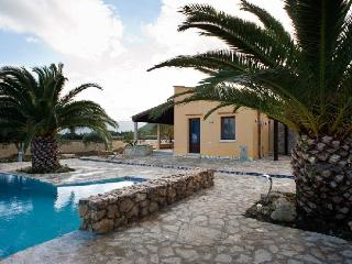 Villa Scopello Holiday vacation villa rental italy, sicily, seaside, castellammare del golfo, holiday villa to let italy, sicily, seasi - Castellammare del Golfo vacation rentals