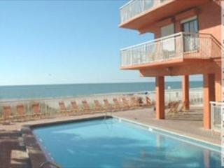 Vacation rentals in Indian Shores