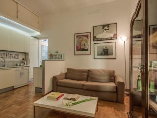 Rome Accommodation San Cosimato - Rome vacation rentals