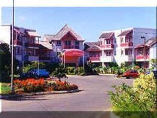 A Slice of Paradise Studio Condo - Negril vacation rentals