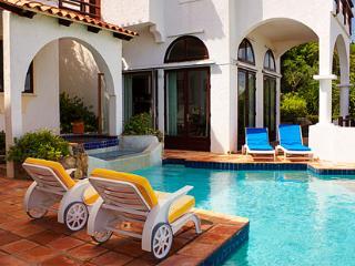 Villa Leones - Oyster Pond vacation rentals