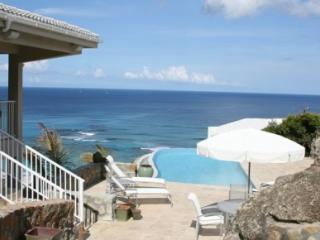 Bougainvillea - STM - Dawn Beach vacation rentals