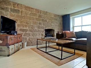 3 Boutique Apart-hotels/ prime location Harrogate - Harrogate vacation rentals