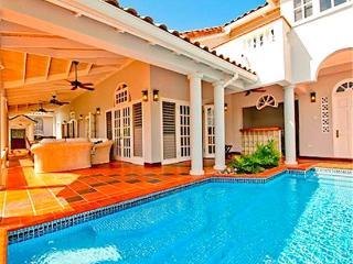 Orchard Bay Villa - Grenada - Westerhall Point vacation rentals