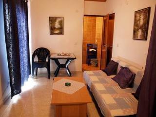 3027 SA4(2+2) - Bibinje - Bibinje vacation rentals