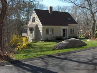 Cape Cod - Old Silver Beach, West Falmouth - 3 BR! - Falmouth vacation rentals