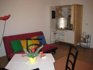 Viennaflat Wieden Apartments - quiet and centrally - Vienna vacation rentals