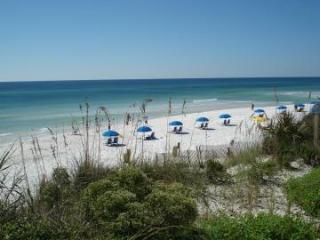 Seaside Haven- GulfViews, Pool, Hot Tub and Tennis - Santa Rosa Beach vacation rentals