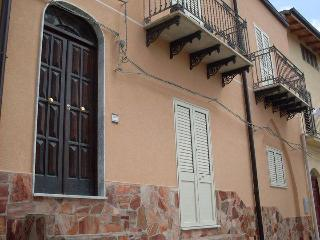 Casa Dei Sogni - The heart of rural Sicily - Agrigento vacation rentals