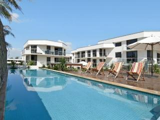 Summer Salt - Byron Bay vacation rentals