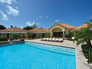Amber at Terres Basses, Saint Maarten - Ocean View & Pool, Short Drive to - Terres Basses vacation rentals
