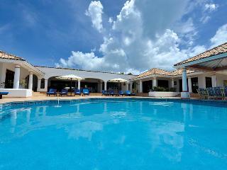 La Bella Casa at Terres Basses, Saint Maarten - Gorgeous Sunset & Ocean View, Pool - Terres Basses vacation rentals