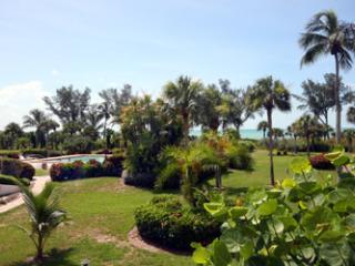 Gulfside Place 123 - Sanibel Island vacation rentals