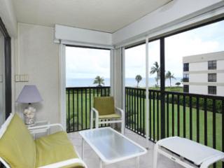 Kings Crown 207 - Sanibel Island vacation rentals