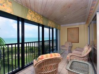 Loggerhead Cay 134 - Sanibel Island vacation rentals