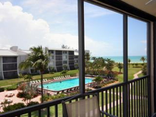 Loggerhead Cay 223 - Sanibel Island vacation rentals