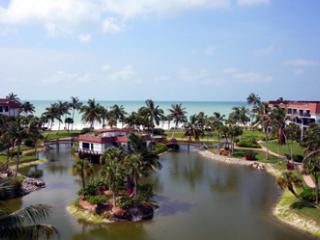 Pointe Santo C44 - Sanibel Island vacation rentals