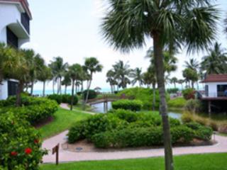 Pointe Santo D7 - Sanibel Island vacation rentals