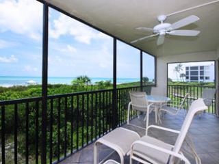 Sand Pointe 116 - Sanibel Island vacation rentals