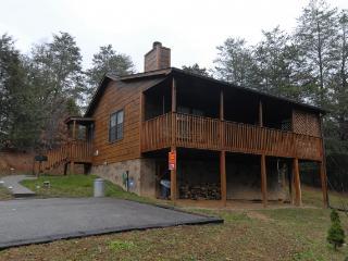 Mountain Memories - Sevierville vacation rentals