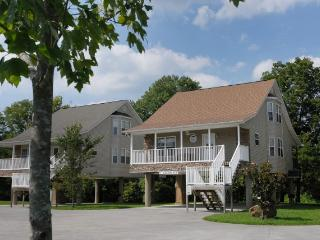 MOUNTAIN RIVER - Pigeon Forge vacation rentals