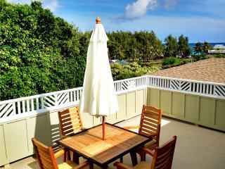 The Suite Spot - Kailua Bay & Mountain Views, Oahu - Kailua vacation rentals