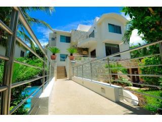 VILLA PRIETO - Playa del Carmen vacation rentals