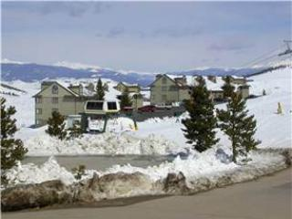 SUMMIT 2206 - Northwest Colorado vacation rentals