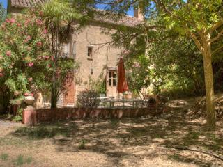 Casa del Molinero (The Miller's Cottage) - Trevelez vacation rentals