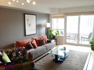 World Class~ Luxe Downtown- Entertainment District - Toronto vacation rentals
