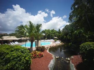 Park Shore Resort in Fabulous Naples, Florida - Naples vacation rentals