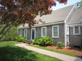 OLOUG - South Orleans vacation rentals