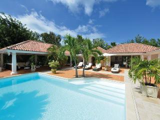 La Nina at Terres Basses, Saint Maarten - Ocean View & Pool, Shared Tennis & Gym - Terres Basses vacation rentals