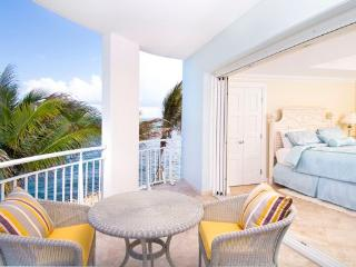 The Lighthouse 2B - Ideal for Couples and Families, Beautiful Pool and Beach - Dawn Beach vacation rentals