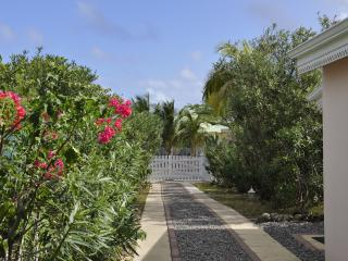 3 bedroom Villa with Internet Access in Orient Bay - Orient Bay vacation rentals