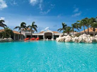 BELLE ETOILE...OMG!  Yes, this is truly paradise! Drop dead Gorgeous villa, amazing views! - Baie Rouge vacation rentals