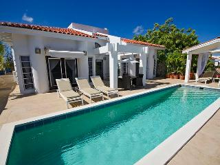 Dolce Dolce Casa - Simpson Bay vacation rentals