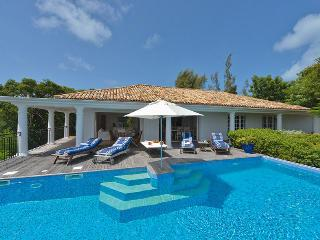 Little Provence at Terres Basses, Saint Maarten - Ocean View, Pool, Short Drive To Beach - Terres Basses vacation rentals