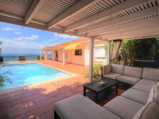 Provence at Pelican Key, Saint Maarten - Ocean View, Pool, Lovely Outdoor - Pelican Key vacation rentals