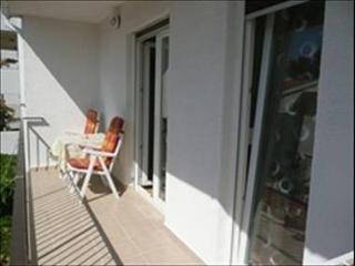 3121  A1(6) - Stari Grad - Stari Grad vacation rentals