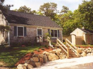 ~**Mermaid Cottage**~ - Dennis vacation rentals