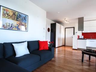 Magolfa - 2107 - Milan - Milan vacation rentals